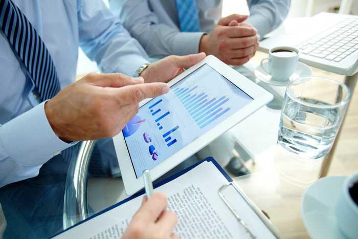 business_investment-focus