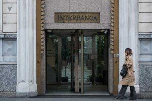 Ingresso Palazzo Corso Venezia 56 Milano - Merope Asset Management