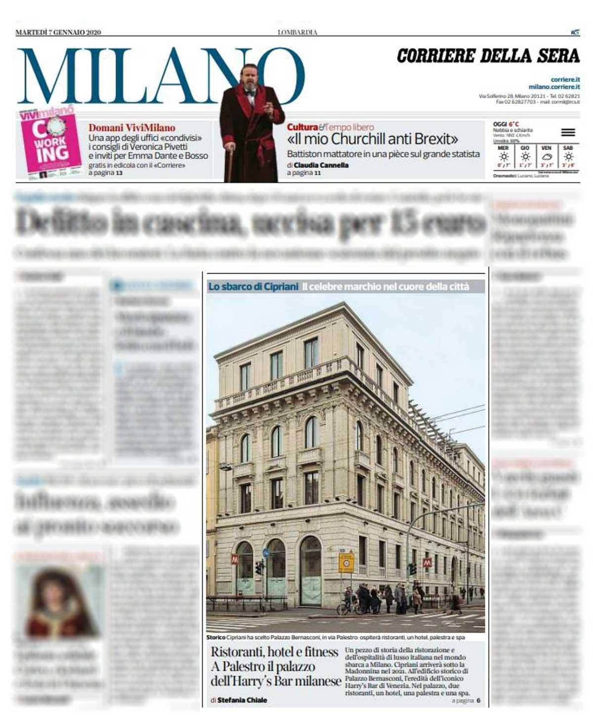 Corriere-della-Sera-Cipriani-Merope-1