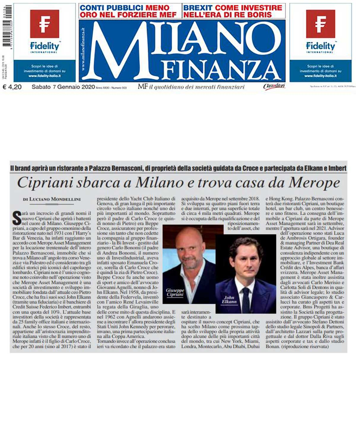 milano_finanza-2020-01-07-Cipriani-Merope