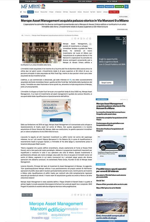 thumb-articolo-web-mf