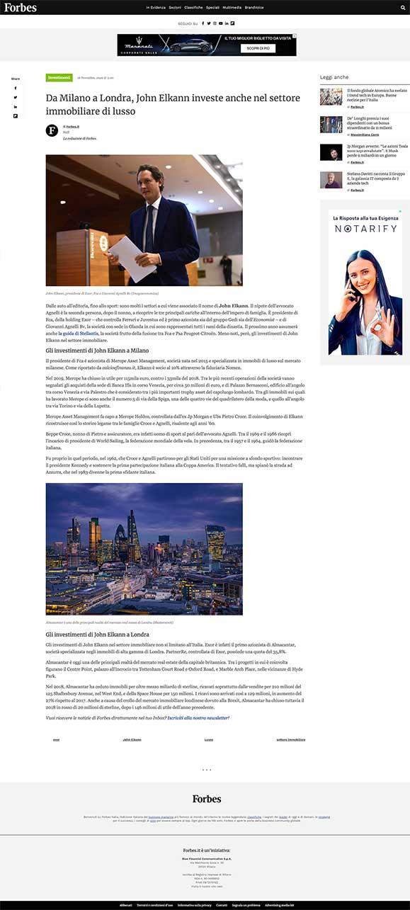 Thumb-Articolo-Forbes-Elkann-Merope